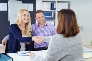 custumer-first marketing strategy