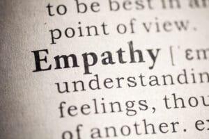 empathy in marketing strategies