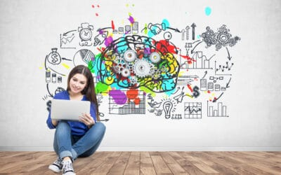 10 Ways To Spark Your Creativity For Content Creation