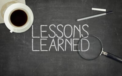 6 Powerful Marketing Lessons As Told By A Former Teacher