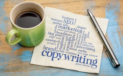 How To Write Unparalleled Marketing Copy For Your Brand